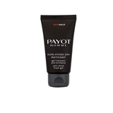 Изображение PAYOT OPTIMALE SOIN HYDRA 24H MATIFANT BALM TUBE 50 ML