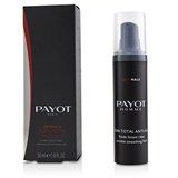 Picture of PAYOT OPTIMALE SOIN TOTAL ANTI-AGE CREAM 50 ML