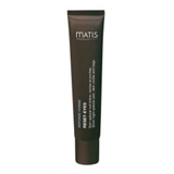 Изображение MATIS MEN EYE RESET 15 ML