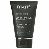 Изображение MATIS AFTER-SHAVE - ALCOHOL-FREE SOOTHING BALM 50ML