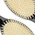 Picture of KASHOKI HAIR BRUSH OVAL