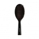 Show details for LUSSONI NATURAL STYLE OVAL BRUSH