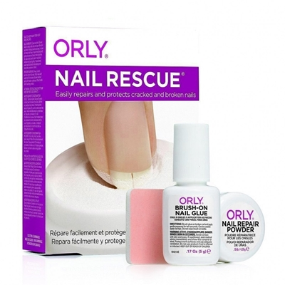 Picture of ORLY NAIL RESCUE