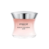 Изображение PAYOT ROSELIFT COLLAGENE JOUR 50 ML