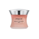 Изображение PAYOT ROSELIFT COLLAGENE NUIT 50 ML