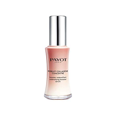 Picture of PAYOT ROSELIFT COLLAGENE CONCENTRATE 30 ML