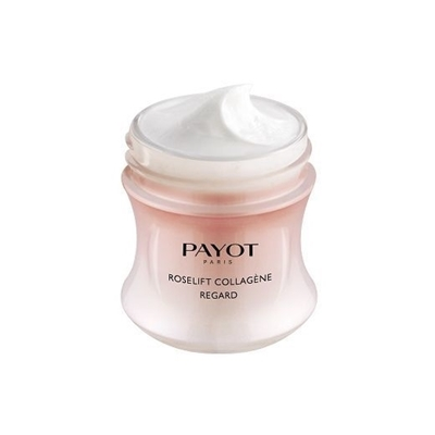Picture of PAYOT ROSELIFT COLLAGENE REGARD 15 ML