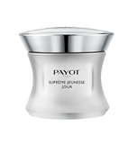 Picture of PAYOT SUPREME JEUNESSE JOUR 50 ML