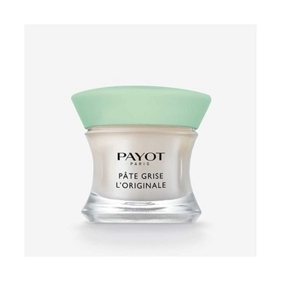 Picture of PAYOT PATE GRISE L`ORIGINALE 15 ML