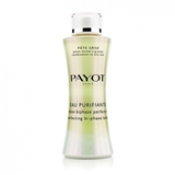 Picture of PAYOT PATE GRISE EAU PURIFIANTE 200 ML