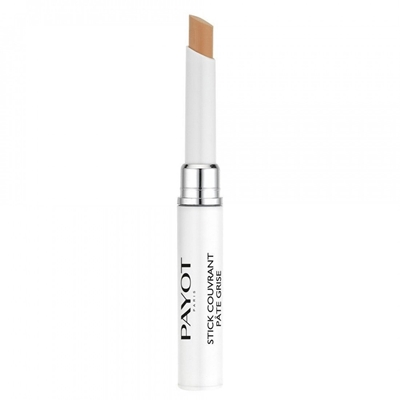 Picture of PAYOT STICK COUVRAN PURIFIANT 1,6 G