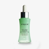 Изображение PAYOT PATE GRISE CONCENTRATE ANTI-IMPERFECTIONS 30 ML