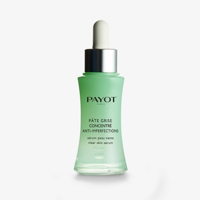 Picture of PAYOT PATE GRISE CONCENTRATE ANTI-IMPERFECTIONS 30 ML