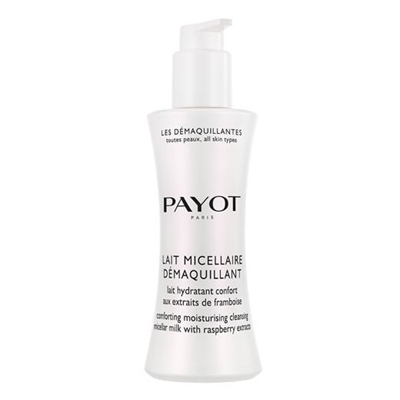 Picture of PAYOT LAIT MICELLANTE DEMAQUILANTE 200ML