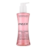 Picture of PAYOT LOTION TONIQUE REVEIL 200ML