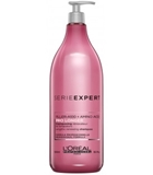 Picture of L'OREAL PROFESSIONNEL SE PRO LONGER SHAMPOO 1500ML
