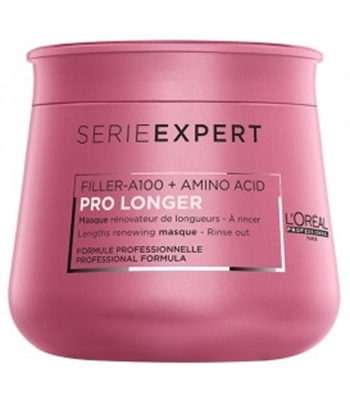Picture of L'OREAL PROFESSIONNEL SE PRO LONGER MASK 250ML