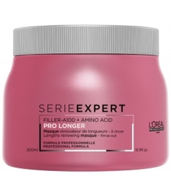 Picture of L'OREAL PROFESSIONNEL SE PRO LONGER MASK 500ML