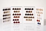 Show details for Stapiz Colour Art Desirée Hair Color Crema 100ml