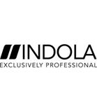 Изображение для категории INDOLA