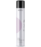 Show details for INDOLA INNOVA FINISH FLEXIBLE HAIR SPRAY 500ML
