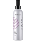 Show details for INDOLA INNOVA FINISH GEL SPRAY 300ML