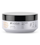 Show details for INDOLA INNOVA TEXTURE WAX 85GR