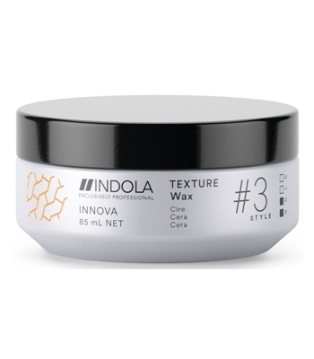 Picture of INDOLA INNOVA TEXTURE WAX 85GR