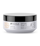 Show details for INDOLA INNOVA TEXTURE ROUGH UP CREAM-WAX 85GR
