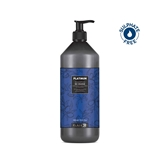 Show details for BLACK PROFESSIONAL LINE PLATINUM NO ORANGE SHAMPOO 1000 ML