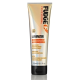 Show details for FUDGE LUMINIZER WEIGHTLESS CONDITIONER 250ML