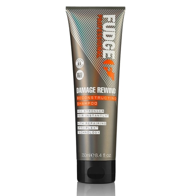 Picture of FUDGE DAMAGE REWIND RECONSTRUCTING SHAMPOO 250ML