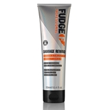 Show details for FUDGE DAMAGE REWIND RECONSTRUCTING CONDITIONER 250ML