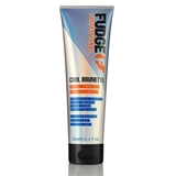 Изображение FUDGE COOL BRUNETTE BLUE TONING CONDITIONER 250ML