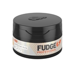 Picture of FUDGE GROOMING PUTTY 75GR