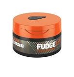 Show details for FUDGE HAIR SHAPER 75GR