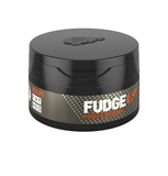 Picture of FUDGE FAT HED 75GR