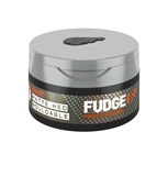 Изображение FUDGE MATTE HED MOULDABLE 75GR