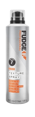 Picture of FUDGE TEXTURE SPRAY 250ML