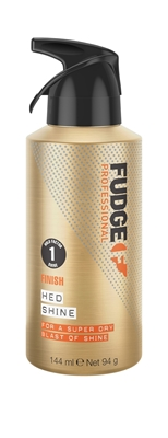 Picture of FUDGE HED SHINE 100GR