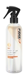 Picture of FUDGE PUSH-IT-UP BLOW DRY SPRAY 200ML