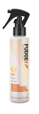 Picture of FUDGE ONE SHOT 150ML