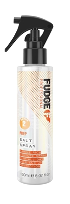 Picture of FUDGE SALT SPRAY 150ML