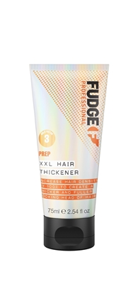 Picture of FUDGE XXL HAIR THICKENER 75ML
