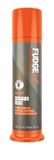 Picture of FUDGE MATTE HED 85ML