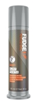 Picture of FUDGE SURF PASTE 85ML