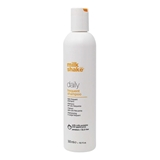 Показать информацию о MILK SHAKE DAILY FREQUENT SHAMPOO 300ML