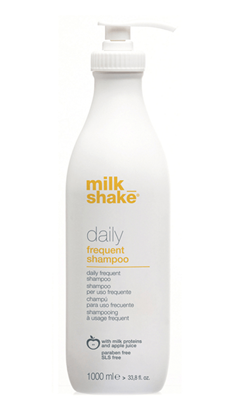 Picture of MILK SHAKE DAILY FREQUENT SHAMPOO 1000ML