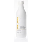 Показать информацию о MILK SHAKE DAILY FREQUENT CONDITIONER 1000ML