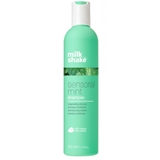 Показать информацию о MILK SHAKE SENSORIAL MINT SHAMPOO 300ML